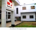 Southern Designers Ltd.