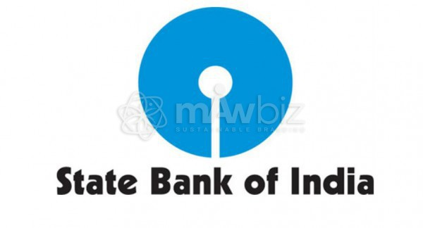 State Bank of India (India)