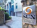 Sun Pharmaceutical Bangladesh...