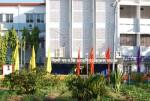 Sylhet MAG Osmani Medical...