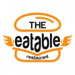 The Eatable Restaurant