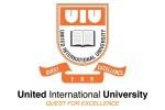 United International...
