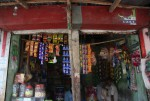 Zahier Store - Kheyaghat Road